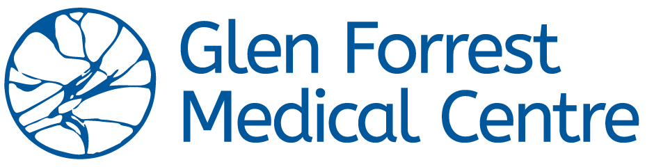 Glen Forrest Medical Centre