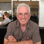 Dr Colin Broun
